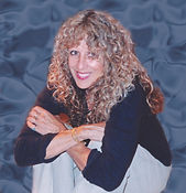 Maia Rizzi