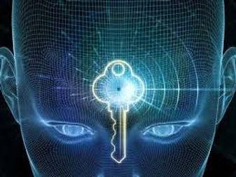 self hypnosis.jpg