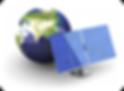prime data logo.png