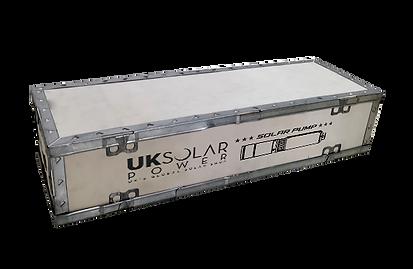 Solar pump in box uksp_edited.png