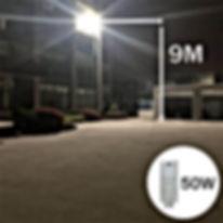 50 watt light installed illustration.jpg