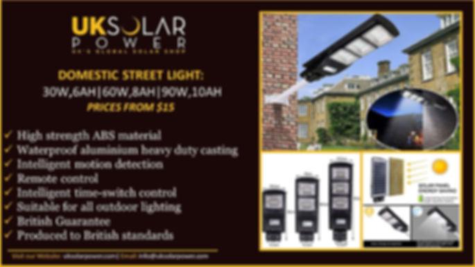 FINAL street light.jpg
