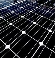 Global Solar Installers, UK's Global Solar shop