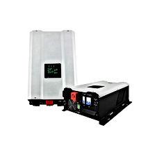 Power Inverter, UK's Global Solar shop