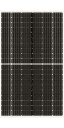 120 half cell solar modules.jpg