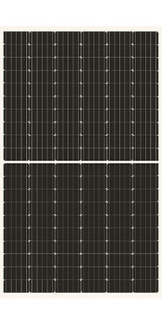 Solar Panels, UK's Global Solar shop