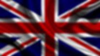 uk flag new.jpg