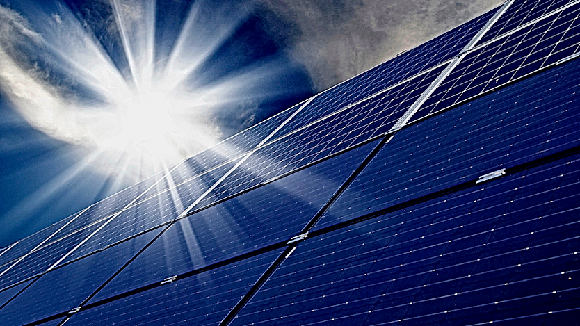 solar panels pic.png
