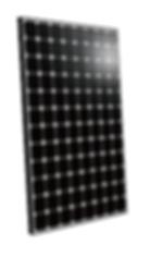 solar panel mono module 1