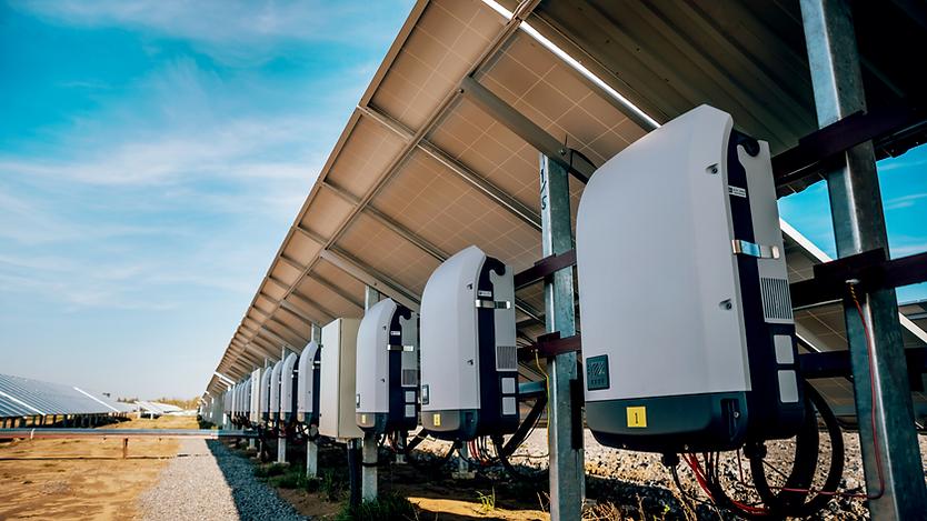 solar inverter banner.png