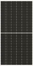 144 half cell solar panels.jpg