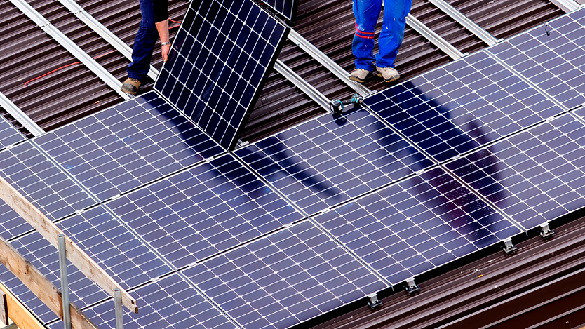 solar bracket pic.png