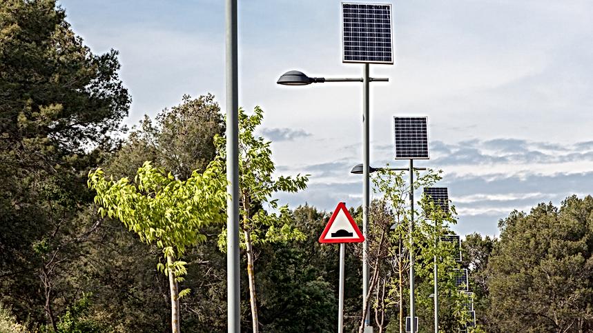 solar street light banner.png