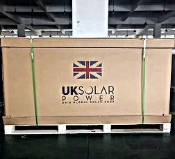 UKSP BOX pic 2.jpg