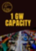 capacity logo.png