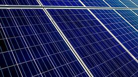 solar%20panel%20pic%202_edited.jpg