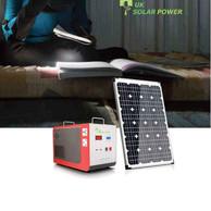 UK Solar Power, UK'S Global Solar Shop