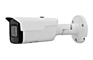 Solar CCTV, UK's Global Solar shop
