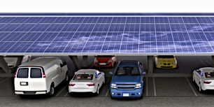 Solar Brackets, UK's Global Solar shop
