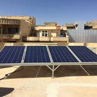 Solar Panels, UK Solar Power, UK'S Global Solar Shop