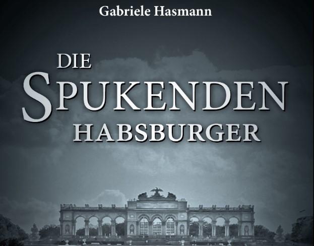 Die spukenden Habsburger klein