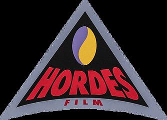 Hordesfilm.png