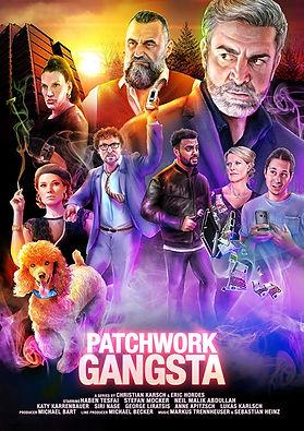 Patchwork_Gangsta_Poster.jpg