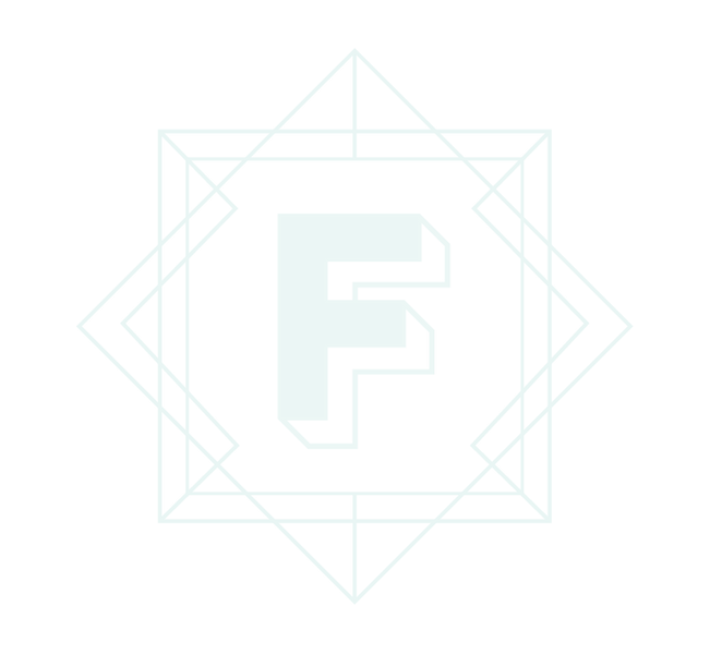 FADE Icon Mint - F.png
