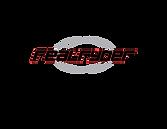 RR-logo-BW-SVG-eps-01.png