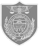 Academy-of-Trial-Lawyers-of-Allegheny-County-logo.png