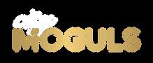 Logo_CityMoguls_Long-02 W-01.png