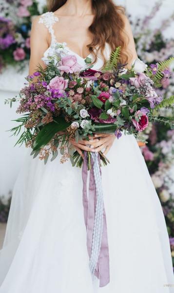 lovely-lilac-5-601x900.jpg