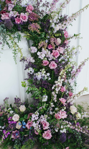 lovely-lilac-4-601x900.jpg