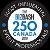 Canada250_BizBash.png