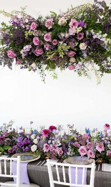 lovely-lilac-28-601x900.jpg