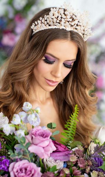 lovely-lilac-27-599x900.jpg