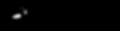 BW_ThinkHatch_logo_326x85.png