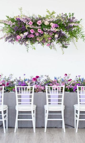 lovely-lilac-30-1240x825.jpg