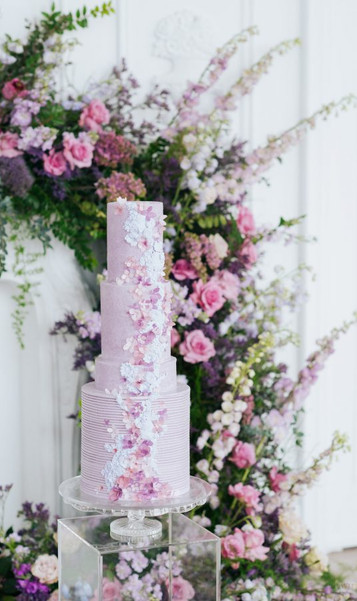 lovely-lilac-12-601x900.jpg