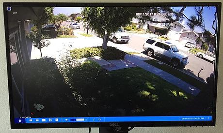 Front yard shot.jpg