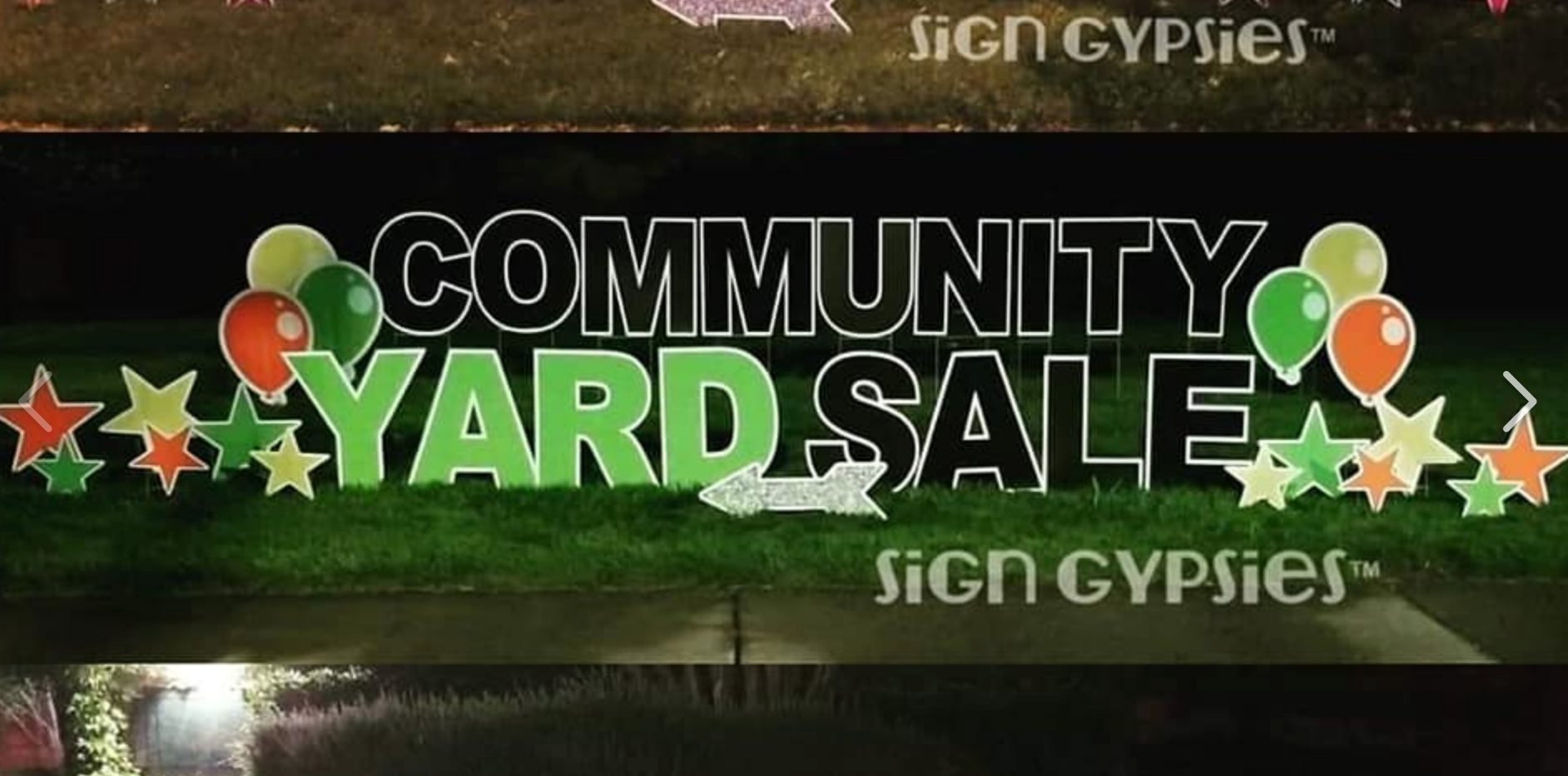 YARD SALE SG.png