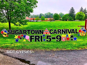 School Carnival.jpg