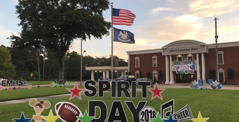 Spirit Day Community.jpg