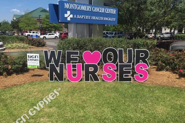 Love Nurses.jpg