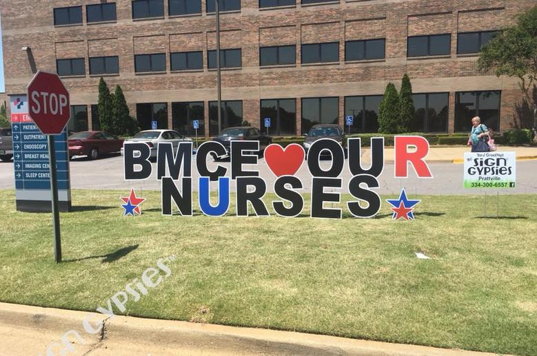 Love Nurses2.jpg