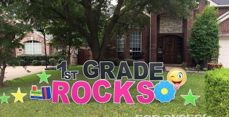 First Grade Rocks.jpg
