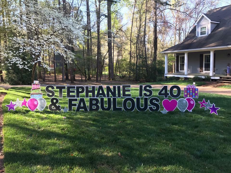 40 Fabulous.jpg