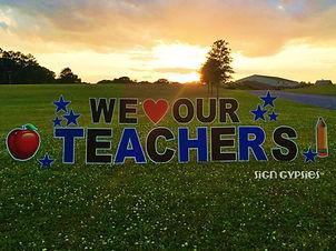 Teachers 2.jpg
