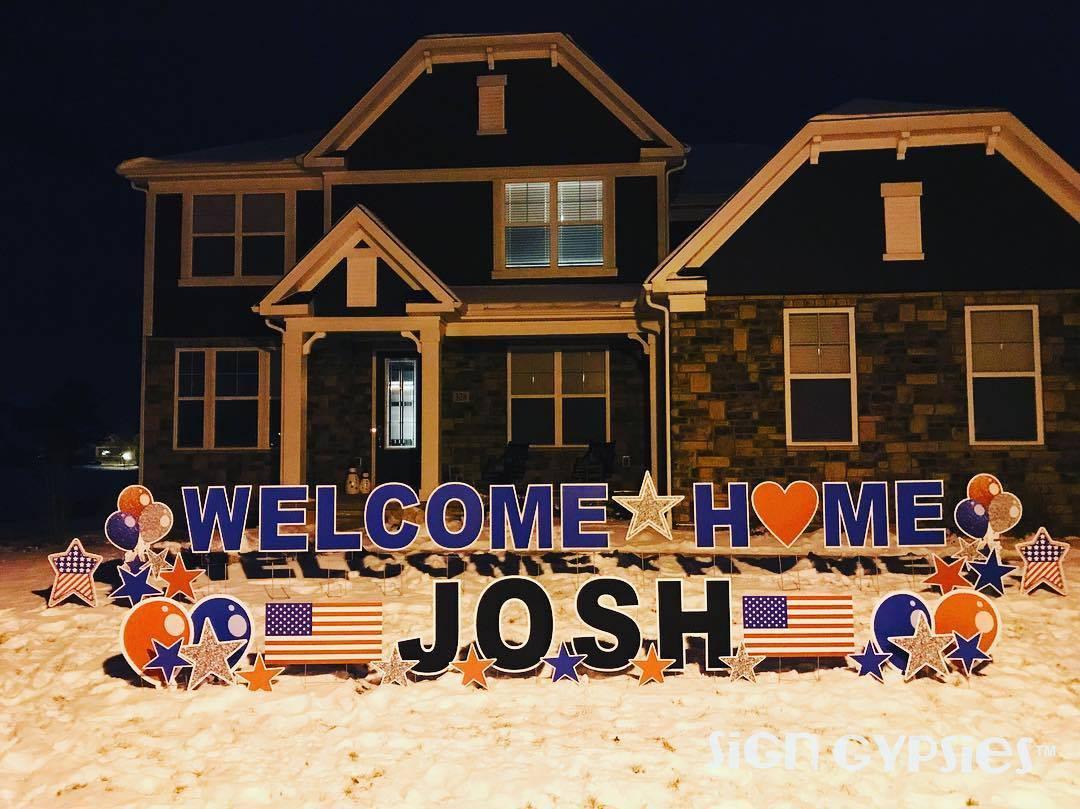 Welcome Home Josh.jpg