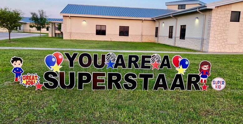 School superstar.jpg
